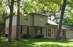 504 Sudbury Court Indianapolis, IN 46234