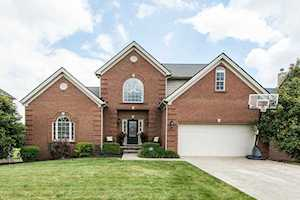 145 Inverness Drive Georgetown, KY 40324