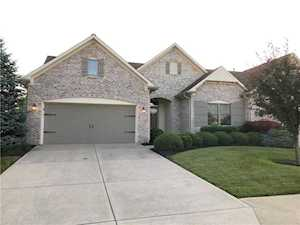4084 Bayberry Court Greenwood, IN 46143