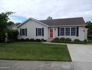 1227 Cottonwood Ct Simpsonville, KY 40067