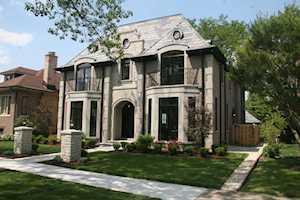 518 S Chester Ave Park Ridge, IL 60068