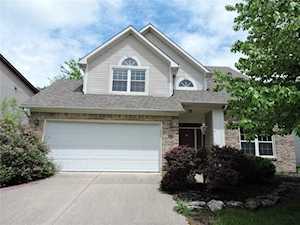 6842 Antelope Drive Indianapolis, IN 46278
