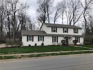 4630 Cranbrook Drive Indianapolis, IN 46250