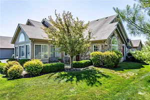 7938 Gold Brook Drive Indianapolis, IN 46237