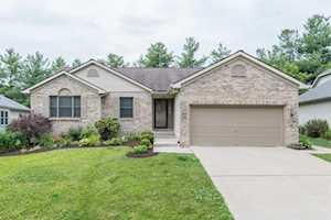 3516 Willow Spring Lexington, KY 40509