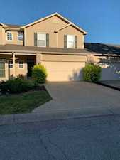 7124 Forrester Lane Indianapolis, IN 46217