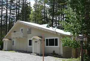 2218 Old Mammoth Road Mammoth Lakes, CA 93546