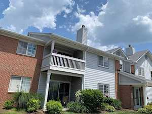 8322 Glenwillow Lane Indianapolis, IN 46278