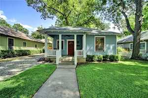 4211 Avenue D Austin, TX 78751