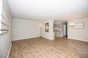 1710 Odaniel Ave #27 Louisville, KY 40213
