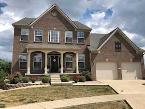 2379 Merluna Drive Lexington, KY 40511