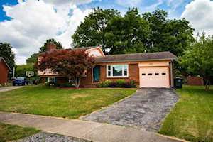 953 Pine Bloom Court Lexington, KY 40503