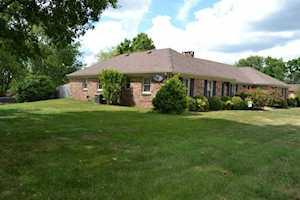901 Granville Court Lexington, KY 40503