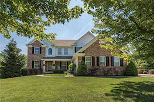 10353 Colville Lane Indianapolis, IN 46236