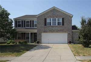 6447 Glory Maple Lane Indianapolis, IN 46221