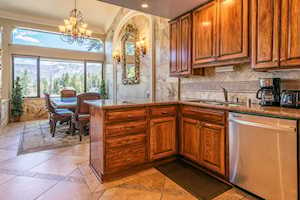 826 Lakeview BLVD #623 1849 II #623 Mammoth Lakes, CA 93546