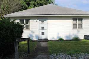 634 N Fifth Street North Webster, IN 46555