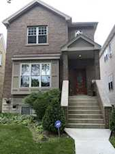 5340 N Lockwood Ave Chicago, IL 60630