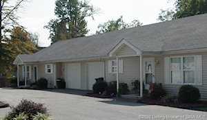 3813 Kamer Miller Rd New Albany, IN 47150