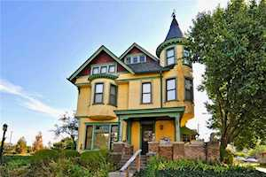 645 S Meridian Street Indianapolis, IN 46225