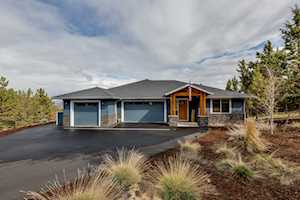 2830 NW Lucus Ct Bend, OR 97703