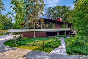 11903 S Forestview Rd Palos Park, IL 60464