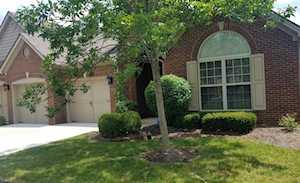 624 Blandville Road Lexington, KY 40509