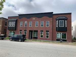 7625 W Stonegate Drive #200 Zionsville, IN 46077