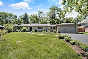 324 Beverly Dr Wilmette, IL 60091
