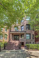 2127 N Cleveland Ave Chicago, IL 60614