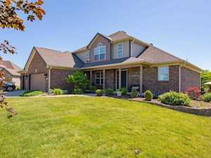 3363 S Parkside Drive New Palestine, IN 46163