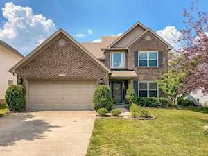 17316 Curry Branch Rd Louisville, KY 40245