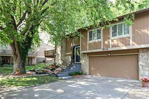 8024 Sunfield Court #5-B Indianapolis, IN 46214