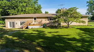 7870 S Mooresville Road Camby, IN 46113