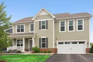 3539 Elsie Ln Hoffman Estates, IL 60192