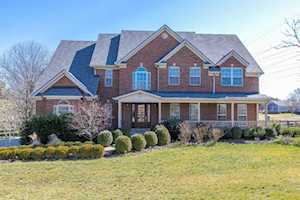 101 Raintree Court Nicholasville, KY 40356