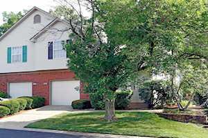 1523 Casper Court Lexington, KY 40511
