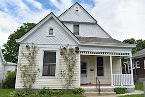 16 Buckner Street Winchester, KY 40391