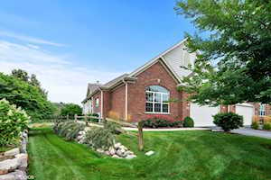 4115 Coyote Lakes Circle Lake In The Hills, IL 60156