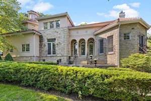 3420 Adams Rd Oak Brook, IL 60523