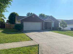 322 Hanover Drive Winchester, KY 40391