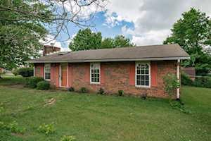 102 Springside Drive Georgetown, KY 40324