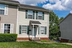 340 E Oak Street Nicholasville, KY 40356