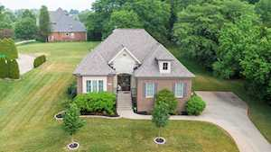 5805 Valley Park Dr Louisville, KY 40299
