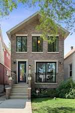 5129 W Strong St Chicago, IL 60630