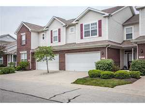 4094 Much Marcle Drive Zionsville, IN 46077