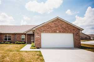 4308 Hamilton Way Plainfield, IN 46168