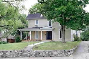 261 S Main Street Winchester, KY 40391