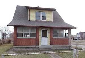645 W 29th Street Indianapolis, IN 46208