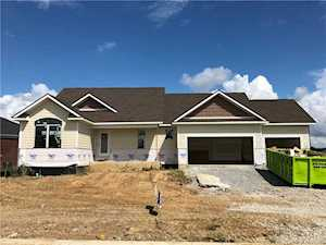 5633 Covington (Lot 1302) Dr Charlestown, IN 47111